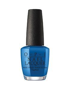 opi-fiji-super-trop-i-cal-fiji-istic-15ml-nail-polishnbspamp-free-clear-top-coat-offer
