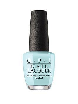 opi-fiji-suzi-without-a-paddle-15ml-nail-polish