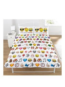 emoji-double-duvet-cover-set