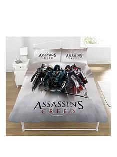 assassins-creed-duvet-cover-set