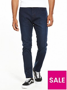 v-by-very-slim-tapered-denim-jean