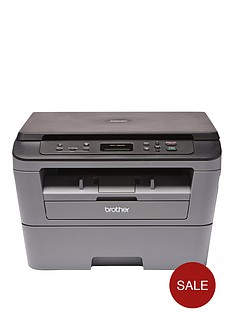 brother-dcp-l2500d-all-in-one-printer
