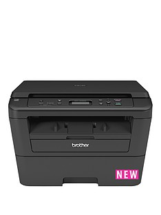 brother-brother-dcp-l2520dw-all-in-one-printer