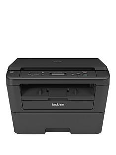 brother-dcp-l2520dw-all-in-one-printer
