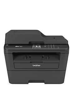 brother-mfc-l2720dw-all-in-one-printer