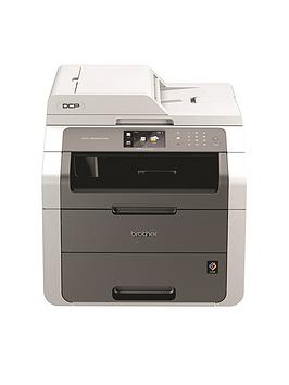 brother-brother-dcp-9020cdw-all-in-one-colour-printer