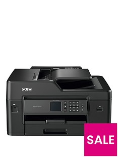 brother-mfc-j6530dwnbspdedicated-a3-all-in-one-inkjetnbspprinter