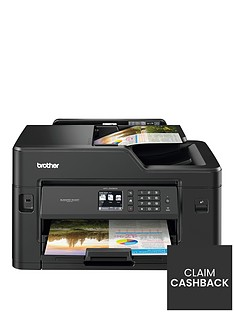 brother-brothernbspmfc-j5335dw-all-in-one-business-inkjet-printer