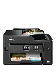 Printers | Shop Printers & Inks | Very co uk