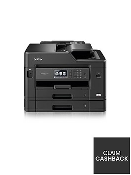 brother-mfc-j5730dwnbspall-in-one-business-inkjet-printer