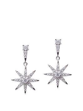 carat-london-sterling-silver-nysa-drop-earrings
