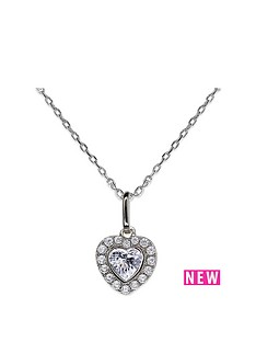 carat-london-carat-london-sterling-silver-039amara039-heart-pendant