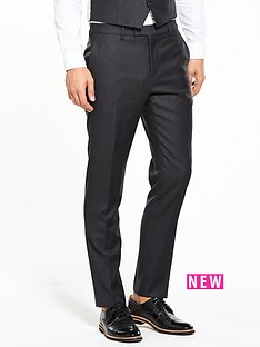 ted-baker-sterling-birdseye-trouser
