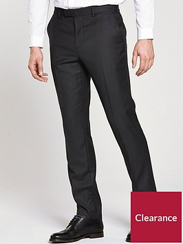 ted-baker-mens-sterling-birdseye-trouser