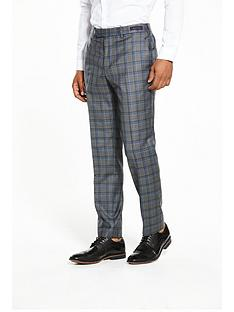 ted-baker-sterling-check-trouser