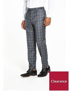 ted-baker-sterling-check-trouser