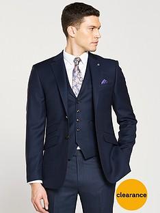 ted-baker-sterling-birdseye-jacket