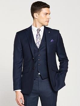 ted-baker-sterling-birdseye-jacket