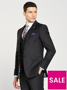 ted-baker-mens-sterling-birdseye-jacket