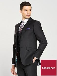 ted-baker-mens-sterling-birdseye-jacket
