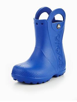 crocs-handle-it-rain-boot-wellies