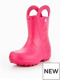 crocs-croc-handle-it-rain-boot-wellie