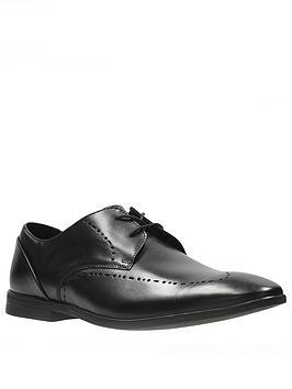 clarks-bampton-limit-lace-up-shoe