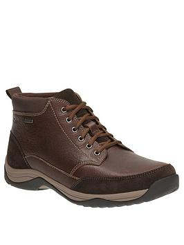 clarks-baystone-top-gtx-boot