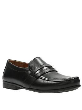 clarks-claude-aston-slip-on-shoe