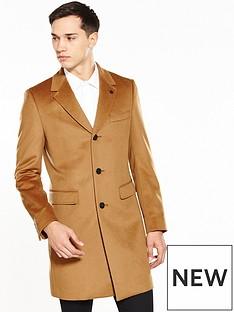 ted-baker-endurance-cashmere-overcoat