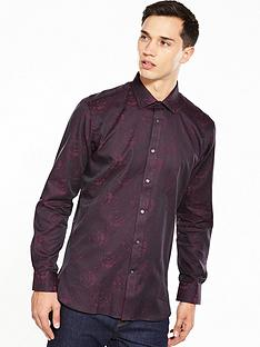 ted-baker-endurance-sterling-shirt