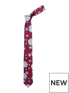ted-baker-large-floral-7cm-tie