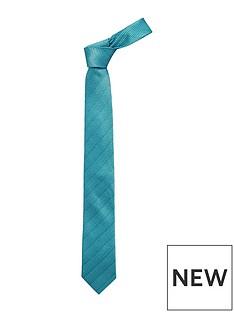 ted-baker-semi-plain-7cm-tie