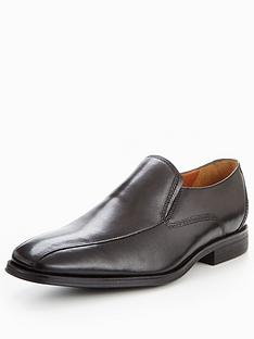 clarks-gilman-slip-on-shoe