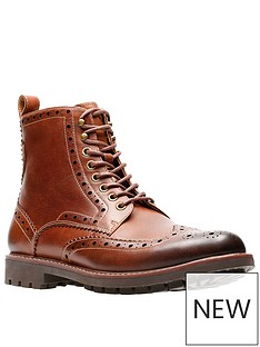 clarks-montecute-lord-lace-up-boot