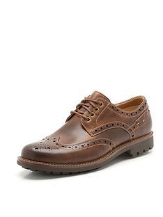 clarks-montecute-wing-formal-shoe
