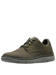 clarks-tunsil-plain-lace-up-shoe