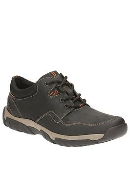 clarks-walbeck-edge-lace-up-shoe
