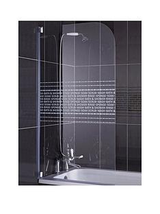 aqualux-word-bath-screen