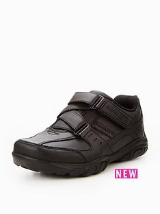 skechers-lightweight-casual-strap-shoe