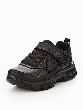 skechers-nitrate-strap-shoe