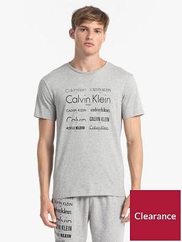 calvin-klein-logo-print-t-shirt