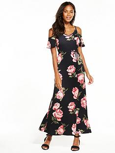 v-by-very-cold-shoulder-maxi-dress