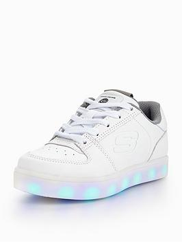skechers-energy-lights-elate-trainer