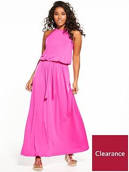 v-by-very-halter-neck-maxi-dress