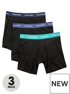 calvin-klein-3pk-boxer-brief