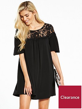 v-by-very-lace-swing-tunic-dress