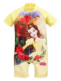disney-beauty-and-the-beast-beauty-and-the-beast-girls-sunsafe