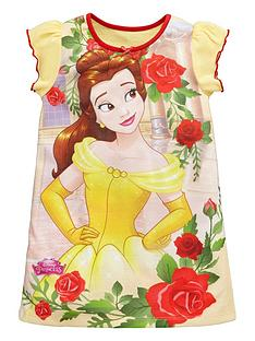 disney-beauty-and-the-beast-beauty-and-the-beast-nightie
