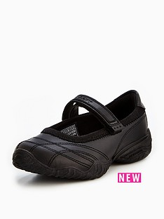 skechers-velocity-mary-jane-shoe